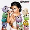 Demi Lovato - I Will Survive (Sneak Preview)