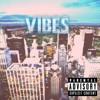 Download Flex - Vibes (Ft. Manny G) Mp3