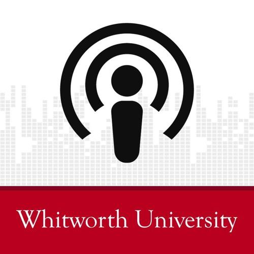 Lecture by Laura Thaut Vinson | 4.7.16