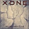 XONE - Isolation