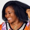 Yoruba Hymns of Worship