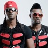 Download Personally Remix Feat. Busy Signal , P - Square , Sean Paul & Kelly Mp3