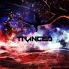 Tranced 162