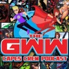 GWW Capes Crew Podcast 135: Oh, So Many Comics and Trailers