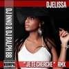 Dj Inno & Dj Ralph Bb - Je Te Cherche (Ft. Deeh Boi & Sweetness) (Remix Zouk - Kompa) 2016 mp3