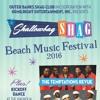 2016 Shallowbag Shag Beach Music Festival!