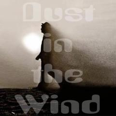 Kansas - Dust In The Wind (Bakess Edit)