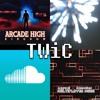 TWiC 143  Arcade High, Musho, Maxo, Casval:Damocles