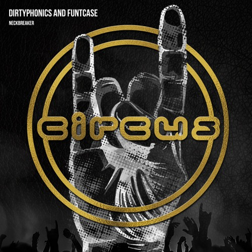 Dirtyphonics x Funtcase - Neckbreaker