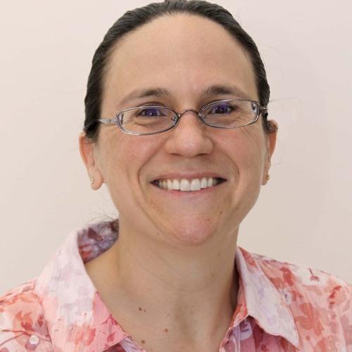 Lisa Bocelli, DO  - PEP Talk 2: Coping with Chronic Pancreatitis