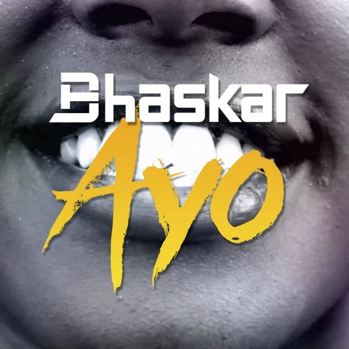 Bhaskar - Ayo (Azealia Banks Mashup)