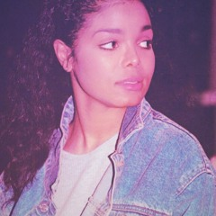 Janet Jackson - Got 'Til It's Gone 💗 (Cover)