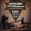 [Future Bass] Redhead Roman & Austin Leeds - End Up In You (Ft. Stephano Prunebelli) *FREE DOWNLOAD*