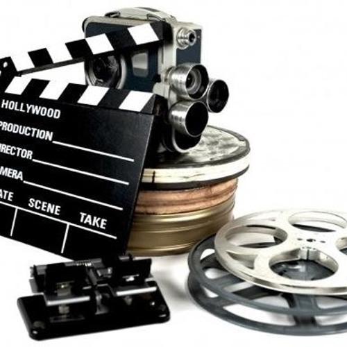 Lucewicz - Film & TV Music