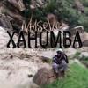 Xahumba EP - Valala [prod. SPeeKa]