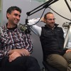 a16z Podcast: Selling to Developers & Open Source Business Models