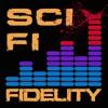 Sci Fi Fidelity 4: Wynonna Earp, Agents of SHIELD, Hunters