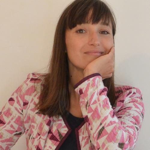 Isabelle Fontaine - L'intuition peut-elle être utile au manager ?