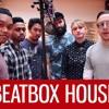 The Beatbox House - Studio Session