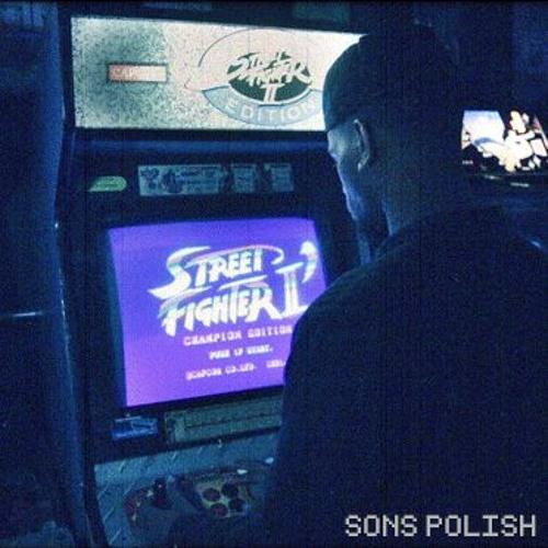 Sons Polish Exchange soundcloudhot