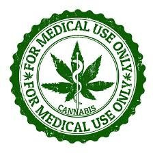 Kirk McEwen Podcast #135:  The Weed Doctor