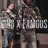Famous Dex x Pachino x Lite Fortunato  Fuck It Up