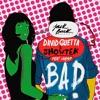 New Phynix - XLNT vs David Guetta Showtek feat. Vassy BAD (ARMO MASHUP) Portada del disco