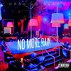 Dashius Clay - No More Rain [Miss Cash Exclusive]