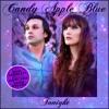 Tonight (ft. Nick Bramlett) [Juno Dreams Extended Club Mix]