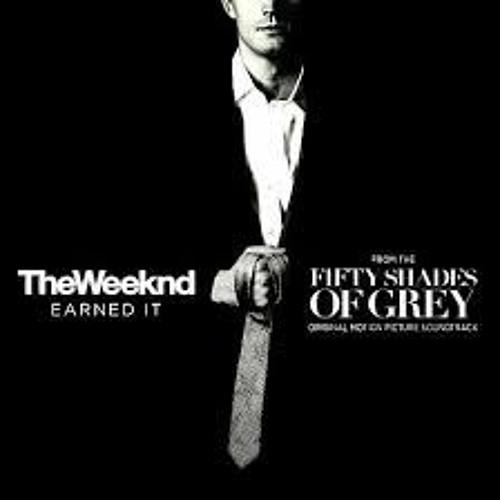 Earned It The Weeknd