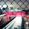 Sean Brown - Thru The City (Prod by Sean Brown)