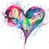 David Heartbreak - Breaks and 808's ft. Frankis [Premiere] mp3