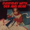 Episode 5: Snapchat Me Those Lyrics / Petty LaBelle STFU