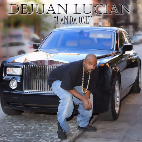 LIPPYLUCIANO DEJUAN LUCIAN BLACKWALLSTREET FREESTYLE WHO IS YOU (1) soundcloudhot