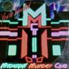 Midnight Murder Club