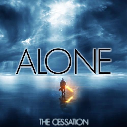 Alone - Premier