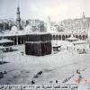 Download شيلة عاصفة الهيلا   كلمات  عبدالله سمران   اداء  العذب(mp3) Mp3
