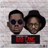 Bad Gang (Ajebutter22 Ft. Falz)