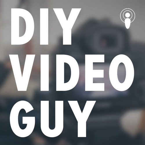 068 - 10 Podcasts Filmmakers & YouTubers Should Listen To