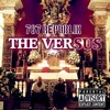 Ella - 767Republik - The versus Album
