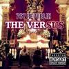 Versus - 767Republik - The Versus Album