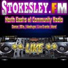 Stokesley Fm -(Community Radio Advert 2016) - Marco RodergioProduction