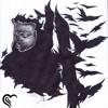 Black Sheep (Prod. ʎpoqou & combination lock) [Music Video in Description]