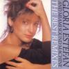 Gloria Estefan & Miami Sound Machine - Conga ( Ben Liebrand Remix )