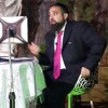 Shiur Torah 65: Stop Making Eternal Decisions For People Emet (Truth) Is Above Everything