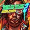 Richard - Hotline Miami 2