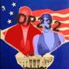 #IDP232 Kanye & Kardashian 4 President   News - Politics - Flickchart - Movies   Inspired Disorder