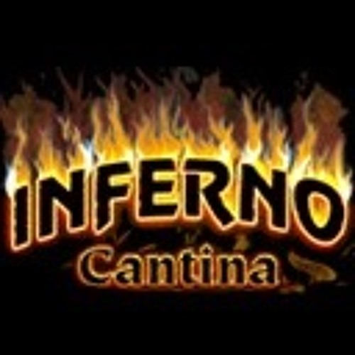 Live @ Inferno Cantina (Part 2)