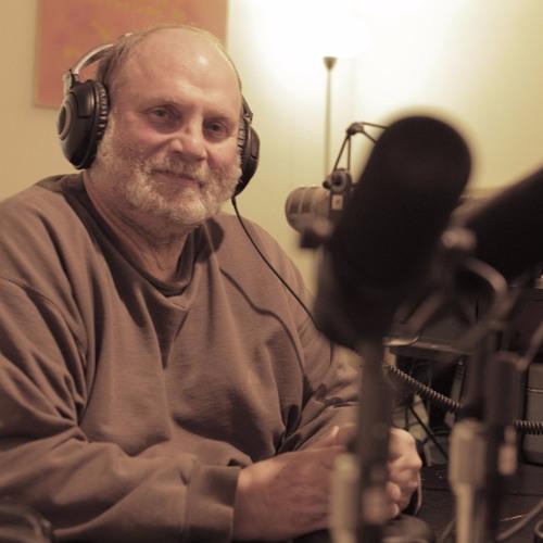 Bill Buschel LIVE Thursday 4 - 14 - 16