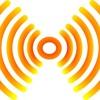 Radio Show Opening